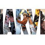 Marvel zapowiedział komiksy Star Wars na maj 2020