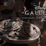 Mamy zwiastun Disney Gallery: The Mandalorian