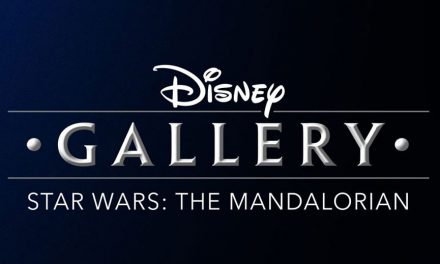 "Dokument o Mandalorianinie już wkrótce | ""The Mandalorian"""