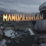 """Poznaliśmy tytuły odcinków 2. sezonu?    """"The Mandalorian"""""""