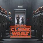 The Clone Wars S07E09 | Recenzja serialu