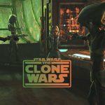 The Clone Wars S07E08 | Recenzja serialu