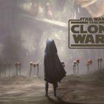 The Clone Wars S07E12   Recenzja serialu