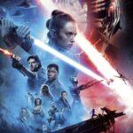 Skywalker. Odrodzenie – zalety i wady