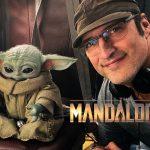 """Dwóch reżyserów potwierdzonych   """"The Mandalorian"""""""
