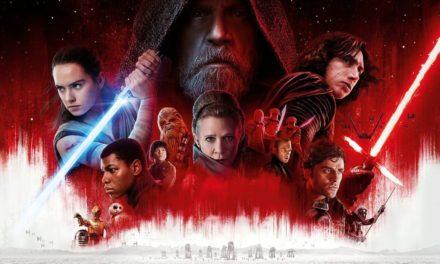 Ostatni Jedi – zalety i wady