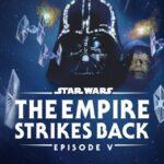 """""""Imperium kontratakuje"""" wraca do kin!"""