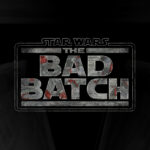Nowy serial animowany The Bad Batch w 2021 roku!