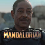 "Giancarlo Esposito opowiada o swojej postaci | ""The Mandalorian"""