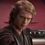 Powrót Haydena Christensena stanie się faktem? | Obi-Wan Kenobi