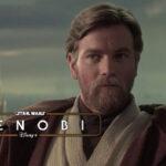 Serialowy Obi bez kolejnych sezonów?   Obi-Wan Kenobi