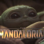 "Kiedy trailer 2. sezonu? | ""The Mandalorian"""