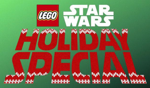 Holiday Special powróci już w listopadzie!