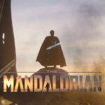 """Wiemy skąd Gideon ma Mroczny miecz   """"The Mandalorian"""""""
