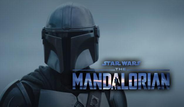 "Analiza zwiastuna 2. sezonu | ""The Mandalorian"""