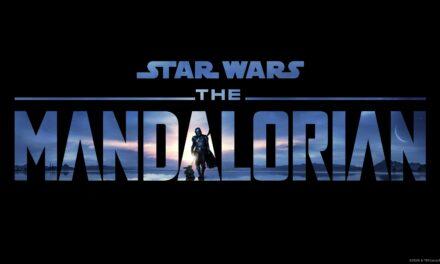 "Znamy datę premiery 2. sezonu! | ""The Mandalorian"""