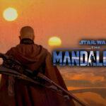 The Mandalorian S02E01 | Recenzja serialu
