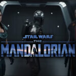 "Oficjalny teaser 2. sezonu | ""The Mandalorian"""