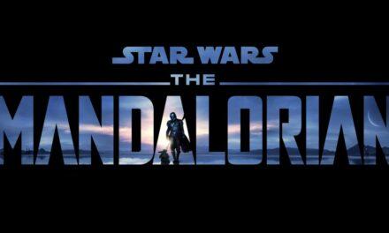 """Znamy harmonogram 2. sezonu   """"The Mandalorian"""""""