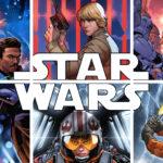Star Wars (2020) 1-6 | Recenzja komiksu