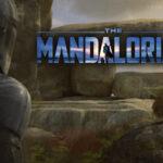 The Mandalorian S02E06 | Recenzja serialu
