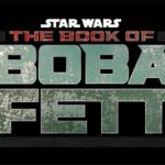 "Znamy producentów serialu | ""The Book of Boba Fett"""