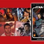 Ranking komiksów Star Wars z nowego kanonu – Aktualizacja