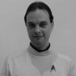 Srdjan Jovanovski