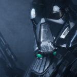 Death Trooper | Cosplay miesiąca