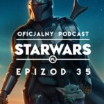 PODCAST – Epizod 35: The Mandalorian S02