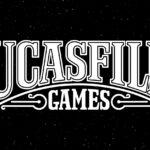 Powstaje Lucasfilm Games – nowy oddział odpowiedzialny za gry