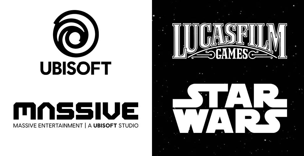 """Ubisoft stworzy nową grę ze świata """"Gwiezdnych Wojen"""""""